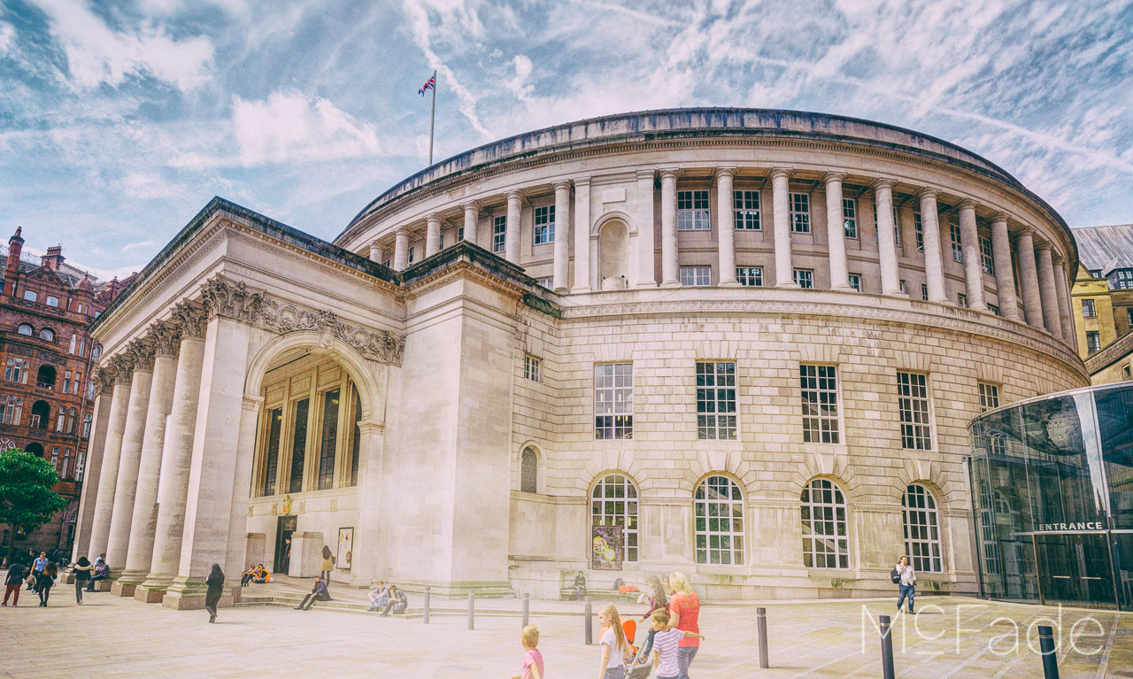 the-city-library118-manchester-august-2016-hdrand2more-edit